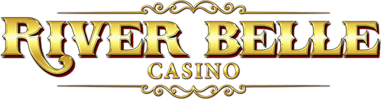 river belle-logo casino