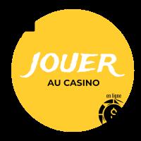 Jouer Casino en ligne | Tous sur les casinos virtuels au Québec et Canada