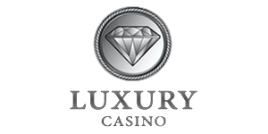 logo-du-casino-luxury
