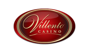logo du casino villento
