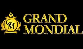 logo du grand-mondial-casino