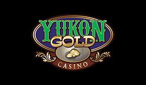 yukon-gold-casino logo