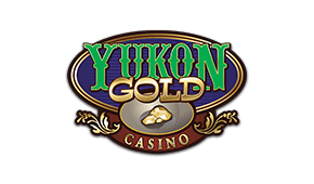 logo du yukon-gold-casino