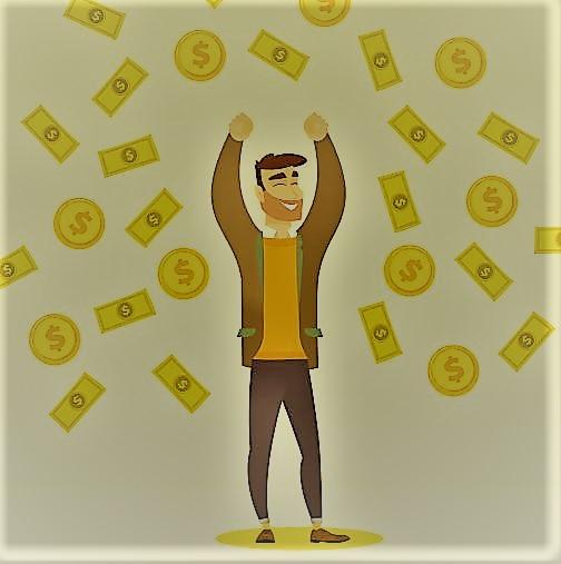 bonus argent réel casino en ligne