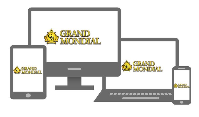 jouer au casino grand mondial sur mobile pc et tablette