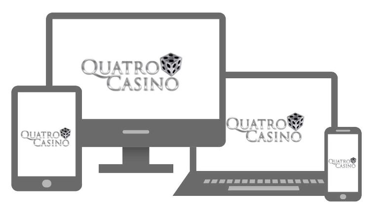 jouer au casino quatro mobile tablette pc