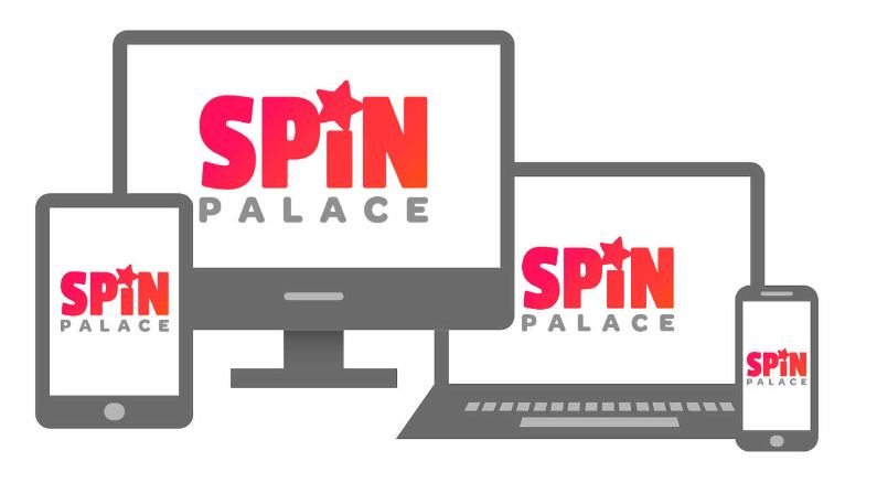 jouer au casino spin palace mobile tablette pc