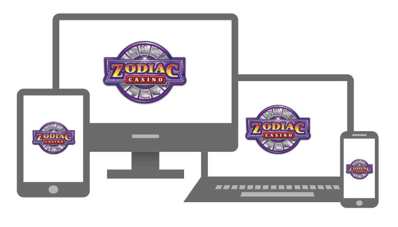 jouer au casino zodiac mobile tablette pc
