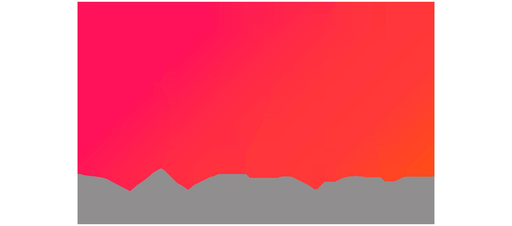 logo du casino spin palace