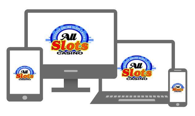 all slots casino accessible sur mac pc mobile et tablette