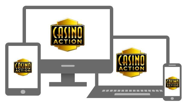 casino action accessible sur mac pc mobile et tablette