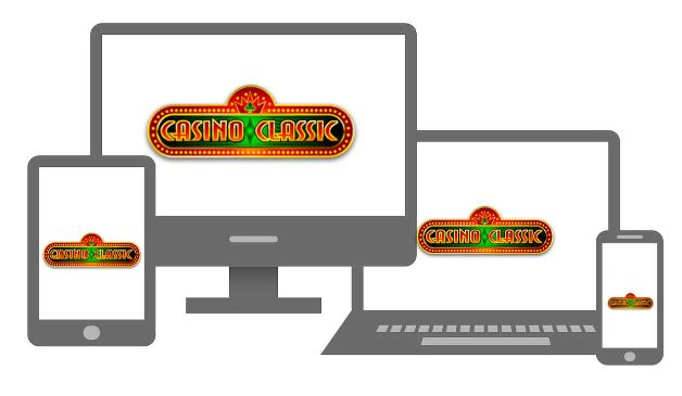 online casino classic accessible on mac pc mobile and tablet