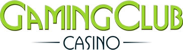 gaming club casino en ligne logo
