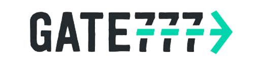 gate777 logo casino en ligne