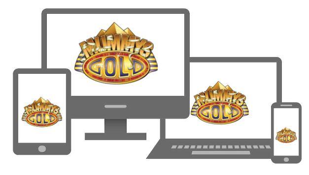 mummysgold casino accessible sur mac pc mobile et tablette