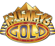 mummysgold casino en ligne logo