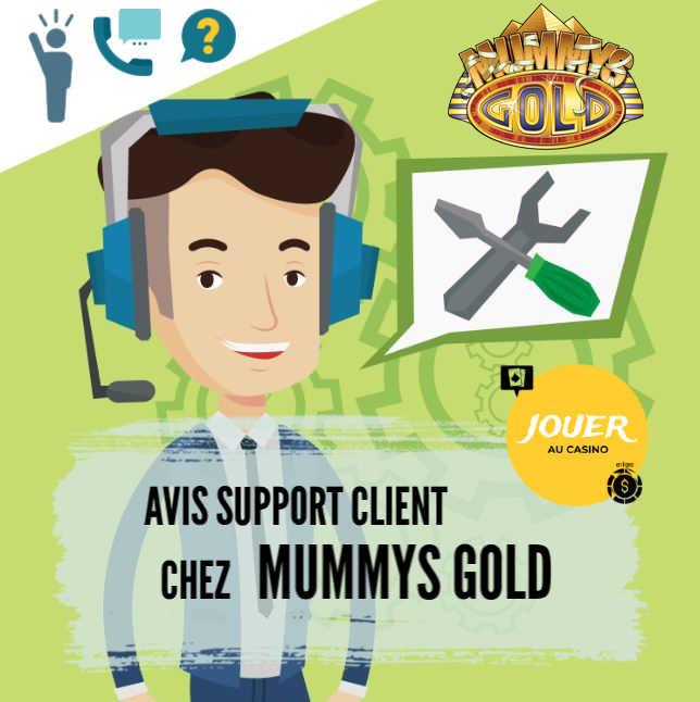 support client casino mummysgold