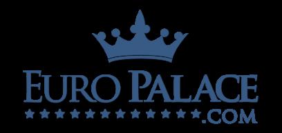 casino-euro-palace-logo