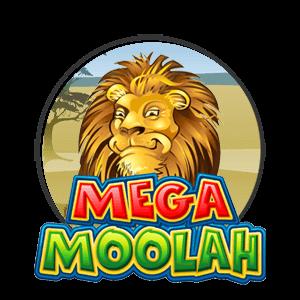 la slot machine des millionnaires megamoolah