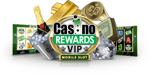 Www.Casinorewards.Com/Vip