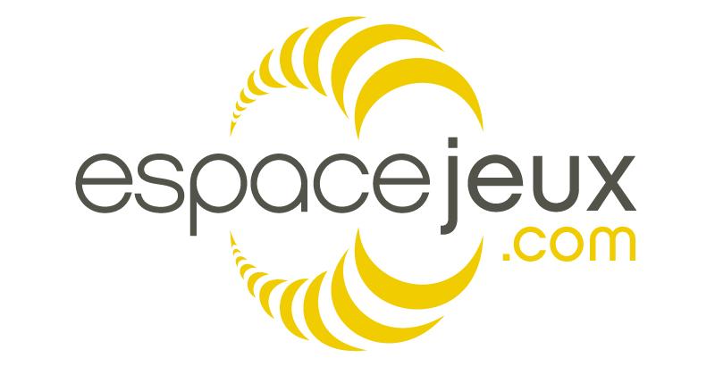 espacejeux logo