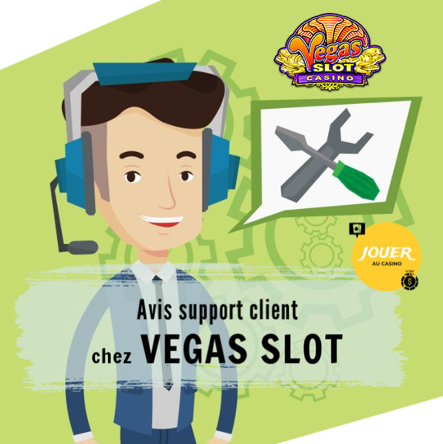 support client casino vegas slot