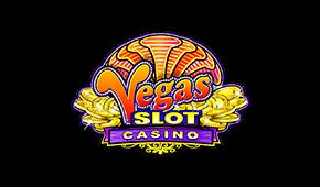 vegas-slot-casino-logo