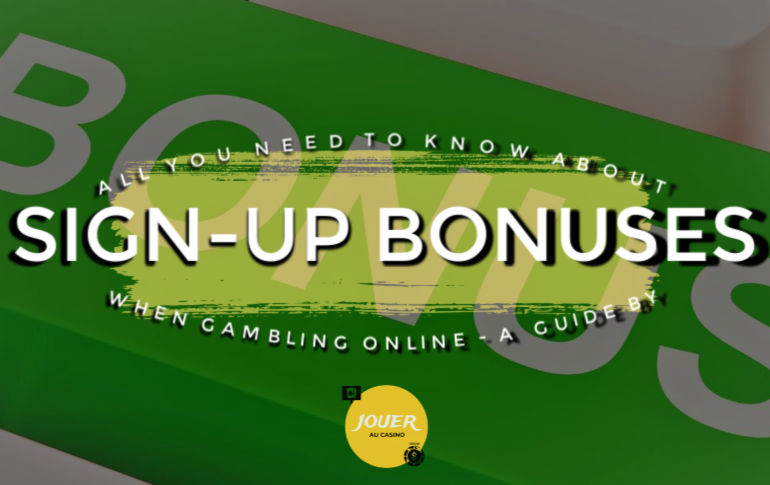 freeno deposit welcome bonus