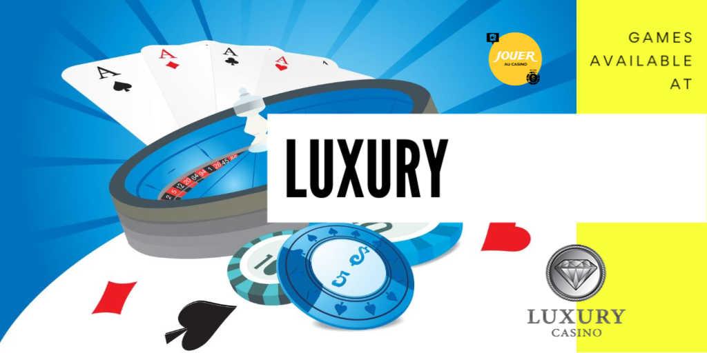 Posh Online Casino Reviews