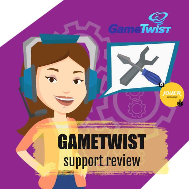 online casino customer gametwistsupport notice free