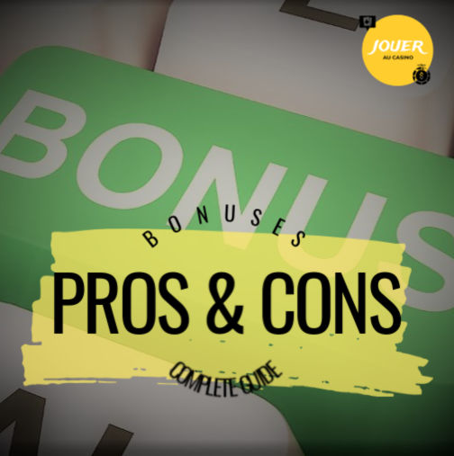 betting conditions for online casino bonuses