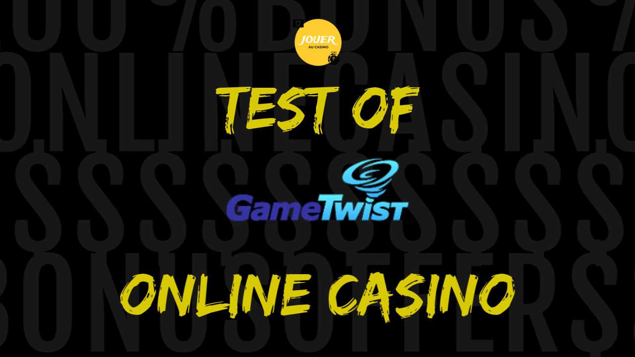 online freegametwistcasino test review